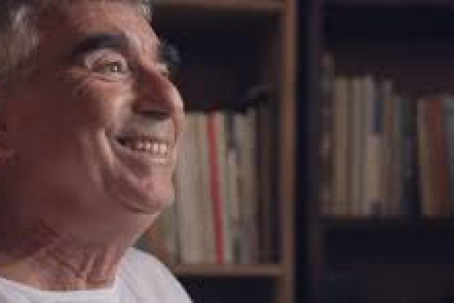 Bituca exibe DOC sobre o músico Ian Guest