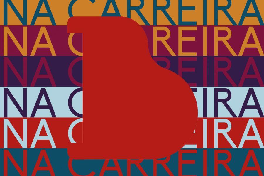 Veja a lista dos aprovados no projeto NA CARREIRA