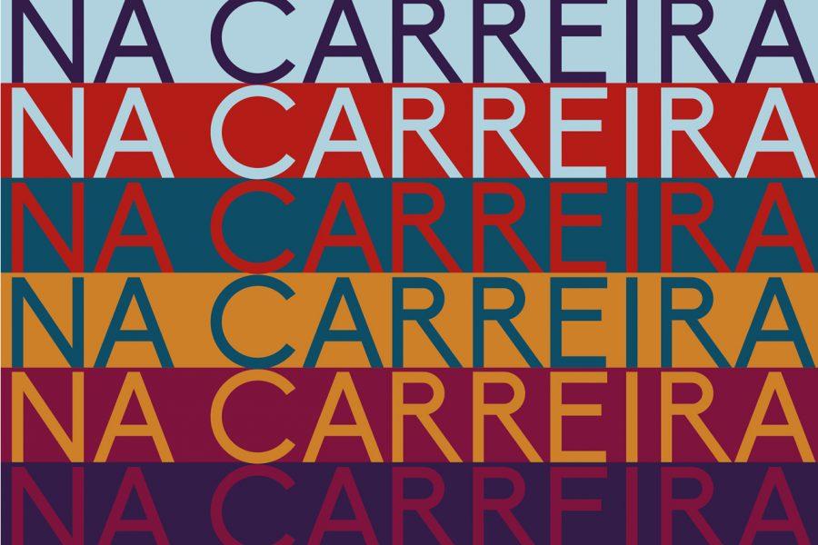 Está aberto o edital especial do projeto NA CARREIRA